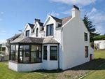 Thumbnail for sale in Kildonan, Isle Of Arran