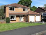 Thumbnail to rent in The Dell, Bishop Auckland