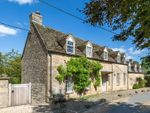 Thumbnail for sale in Nether Westcote, Oxfordshire