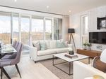 """Thumbnail to rent in """"Eider Apartments"""" at Meadowlark House Moorhen Drive, Hendon, London"""