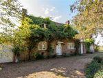 Thumbnail for sale in Rock Hill, Staplecross, Robertsbridge, East Sussex
