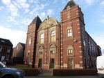 Thumbnail to rent in Bexley Hall, Armley LS121Au