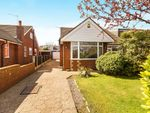 Thumbnail for sale in Low Croft, Woodplumpton, Preston