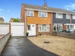 Thumbnail for sale in Beeches Road, Kidderminster