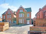 Thumbnail for sale in Lansdowne Road, Bedford