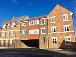 Thumbnail to rent in Balliol Court, Stokesley, North Yorkshire
