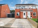Thumbnail for sale in Everest Road, Atherton, Manchester, Greater Manchester