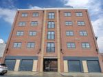 Thumbnail to rent in Wellington Street, Hull
