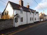 Thumbnail for sale in Llanrhydd Street, Ruthin, Denbighshire, North Wales