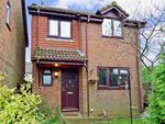 Thumbnail for sale in Old Foord Close, South Chailey, Lewes, East Sussex