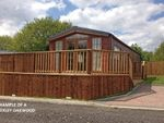 Thumbnail to rent in Riverview Park, Station Road, Cogenhoe, Northamptonshire