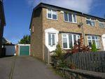 Thumbnail to rent in Upper Lane, Netherton