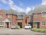 Thumbnail for sale in Weald Place, Worthing, West Sussex