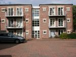 Thumbnail to rent in Ashbrook Hall, The Cloisters, Ashbrooke, Sunderland
