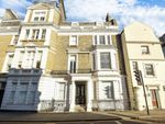 Thumbnail to rent in Linden Gardens W2,