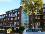 Thumbnail to rent in Meads Road, Eastbourne