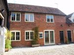 Thumbnail to rent in Adam Court, Henley-On-Thames, Oxfordshire