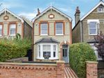 Thumbnail for sale in St. Albans Road, Kingston Upon Thames