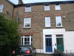 Thumbnail to rent in Station Road, Shortlands