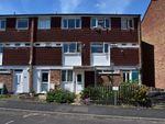 Thumbnail to rent in Marston Drive, Farnborough
