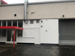 Thumbnail to rent in Blackburn Road, Whitehill Industrial Estate, Bathgate