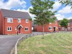 Thumbnail to rent in Ross Drive, Stamford