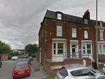 Thumbnail for sale in Bickerstaff House, 53, Garstang Road, Preston, Lancashire