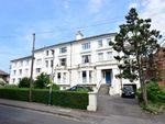 Thumbnail for sale in Hamilton House, Amherst Road, Tunbridge Wells