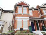 Thumbnail to rent in Kings Parade, Ditchling Road, Brighton