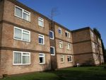 Thumbnail to rent in Marion Court, Lisvane Road, Cardiff