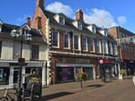 Thumbnail to rent in Greengate Street, Stafford
