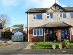 Thumbnail for sale in Furman Close, Onchan, Isle Of Man