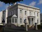 Thumbnail to rent in Imperial Lane, Cheltenham, Glos
