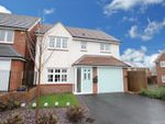 Thumbnail for sale in Panama Drive, Atherstone