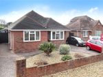 Thumbnail for sale in St. Marys Close, Littlehampton