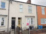 Thumbnail to rent in Plane Street, Hull
