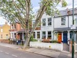Thumbnail for sale in North Worple Way, London