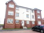 Thumbnail to rent in Duthac Court, Dunfermline