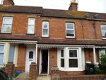 Thumbnail to rent in Seaton Road, Yeovil