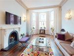 Thumbnail to rent in Stafford Terrace, Kensington, London