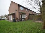 Thumbnail to rent in Copperfields, Luton