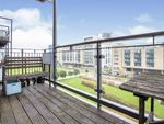 Thumbnail for sale in Jones Point House, Ferry Court, Cardiff, Caerdydd
