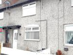 Thumbnail for sale in Enfield Road, Ellesmere Port, Cheshire