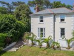 Thumbnail for sale in Hunsdon Road, Torquay