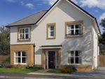 Thumbnail to rent in Cochrina Place, Rosewell