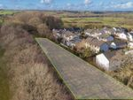 Thumbnail for sale in Runnon Moor Lane, Hatherleigh, Okehampton