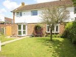 Thumbnail for sale in Springhill Road, Grendon Underwood, Aylesbury
