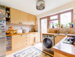 Thumbnail for sale in Graywood Court, North Finchley
