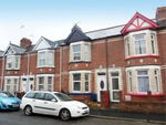 Thumbnail for sale in Shaftesbury Road, St. Thomas, Exeter
