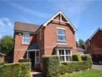 Thumbnail for sale in Wadham Grove, Emersons Green, Bristol